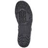 Shimano SH-SD5G Scarpe grigio